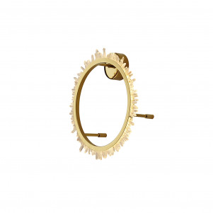 Lux ring (w)