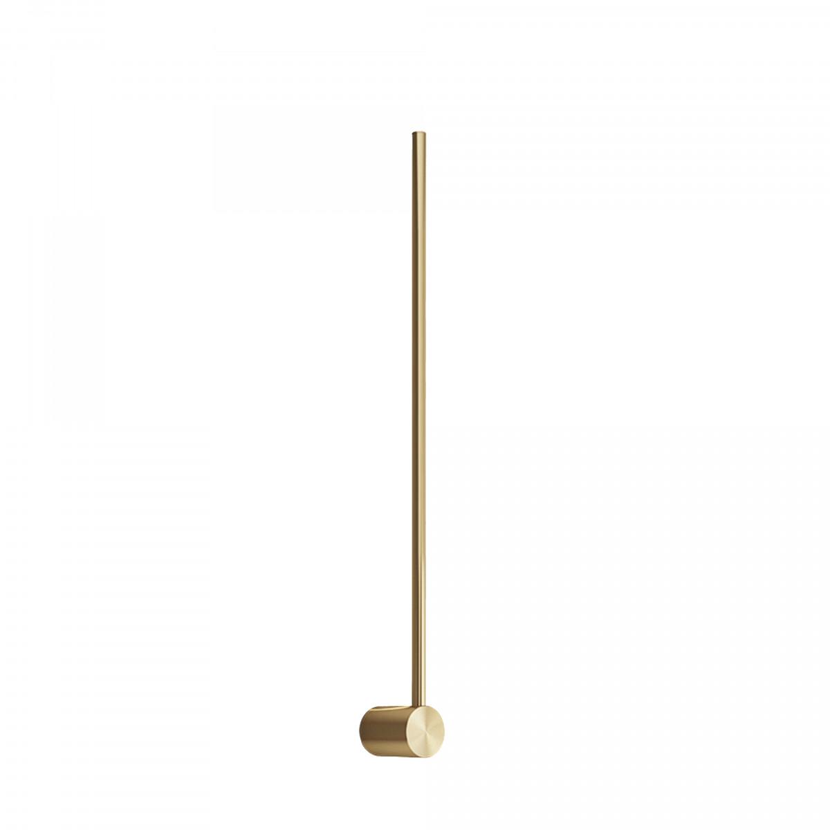 Minimal 01 (brass)