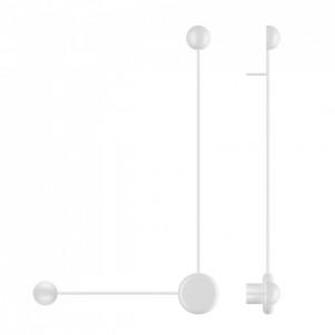 PIN 1694
