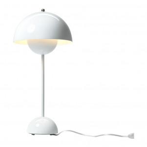 лампа Flowerpot