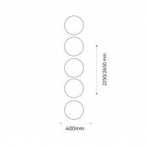 Arrangements composition 7