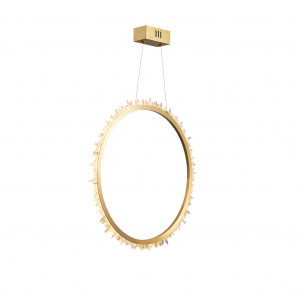 Lux ring (v)