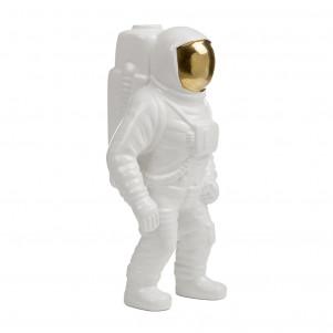 Ваза Cosmic Porcelain Astronaut