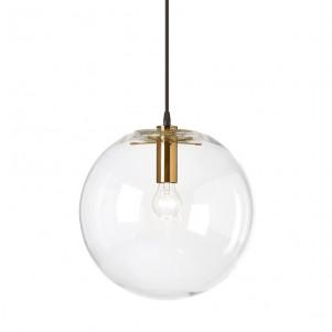 Selene Lamp