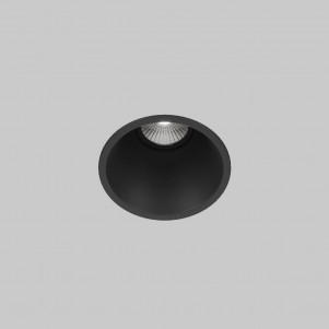 Встраиваемый светильник Moon 02