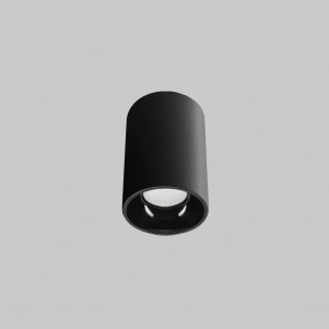 Накладной светильник Roll 02
