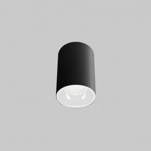 Накладной светильник Roll 03